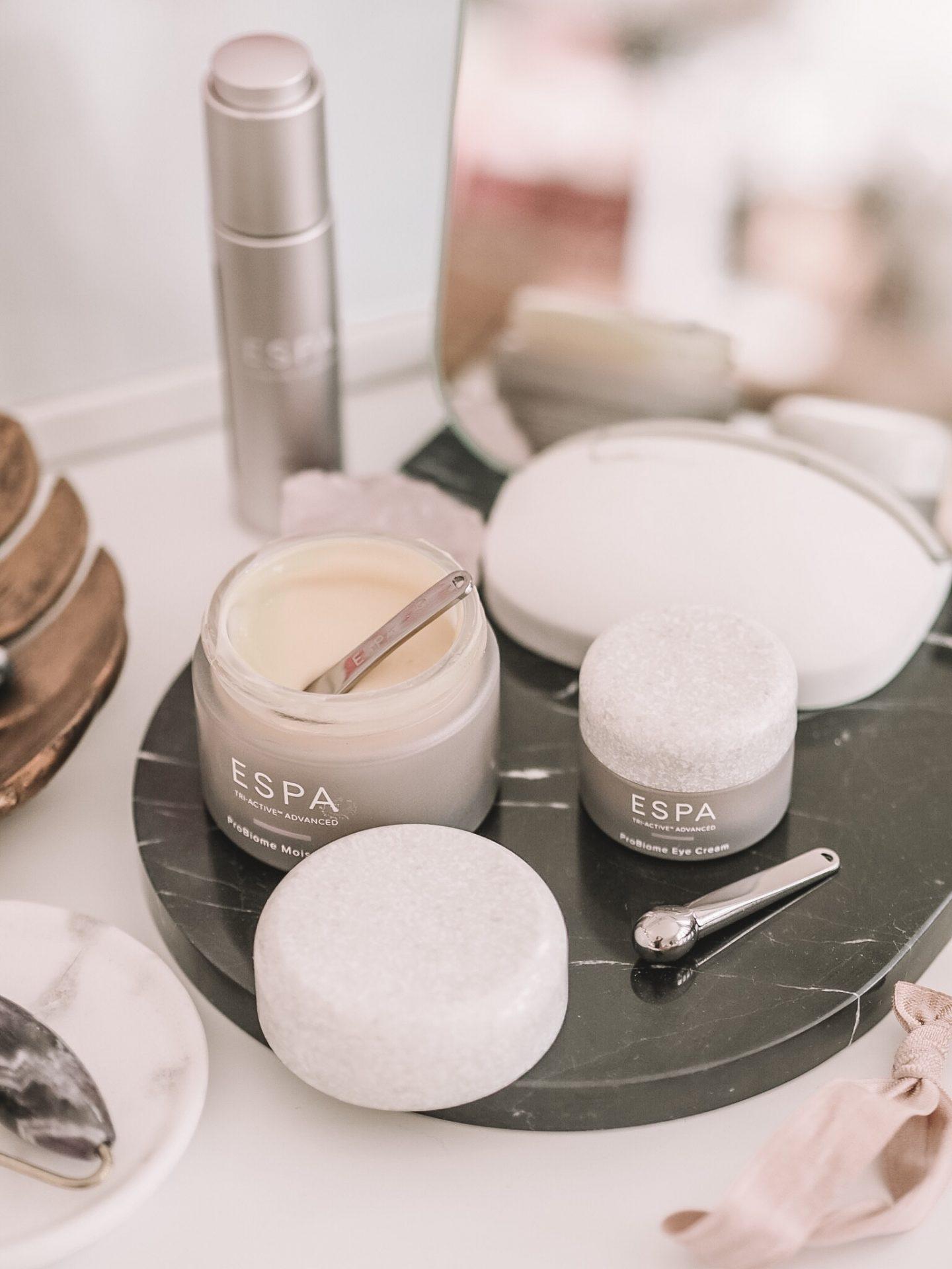 ProBiome Skincare