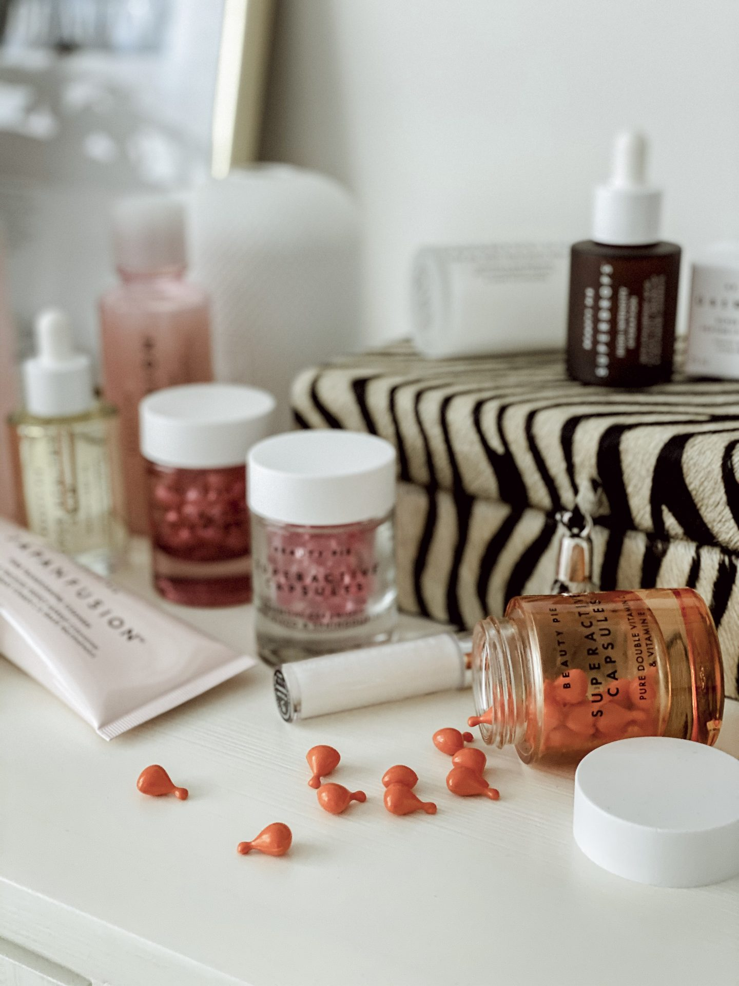 BeautyPie Review
