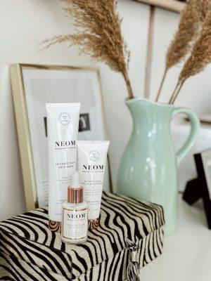 Neom Skincare